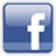 Facebook_logo 2